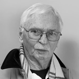 Picture of Terrence B. Byrne